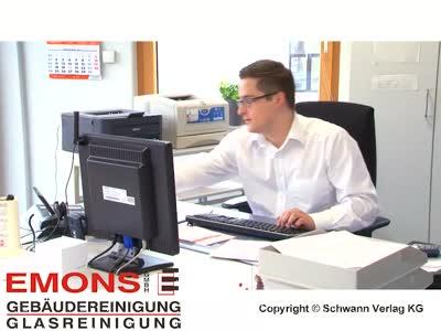 Emons GmbH