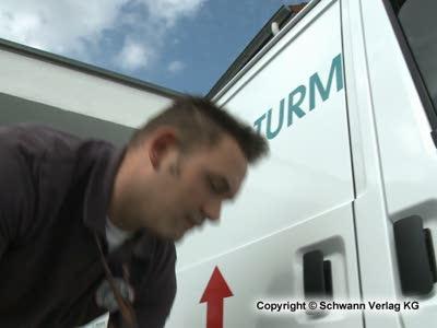 Elektro-Sturm GmbH