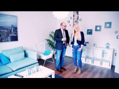 Wobau Wohnungsbaugesellschaft Velbert mbH