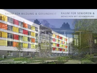Dr. Schrammen Architekten, BDA GmbH & Co. KG