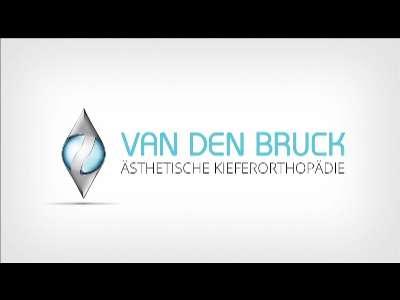 Bruck Mirko van den