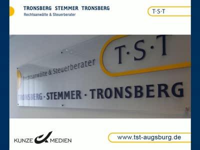 Tronsberg