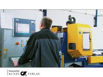 glas seele GmbH