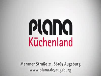 Plana Küchenland Nürnberg | Gute Adressen | Öffnungszeiten