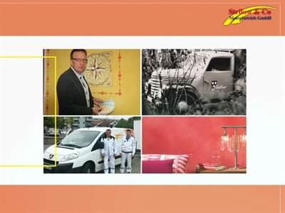 Strilow & Co. Malerbetrieb GmbH