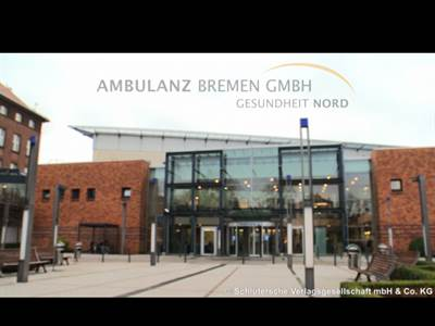 Ambulanz Bremen GmbH