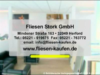 Fliesen Stork GmbH