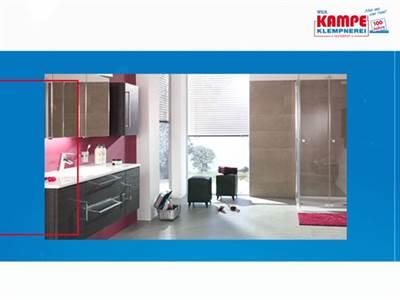 Wilhelm Kampe GmbH