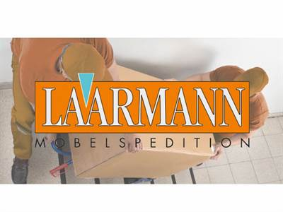 Laarmann Möbelspedition GmbH