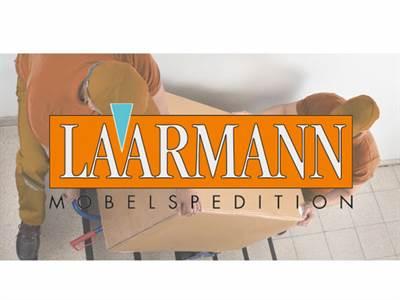 Laarmann Möbelspedition GmbH