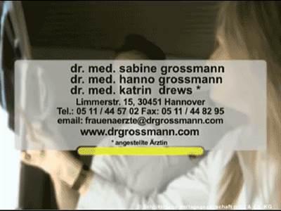 Großmann Sabine u. Hanno Dres.med.