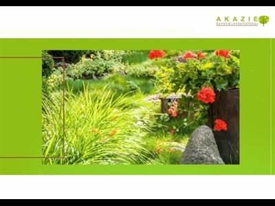 Akazie Garten & Landschaftsbau