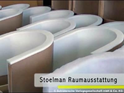 Stoelman