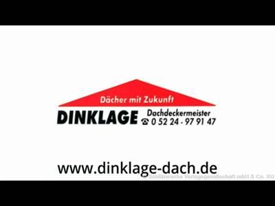 Dinklage Dachdeckermeister GmbH & Co. KG