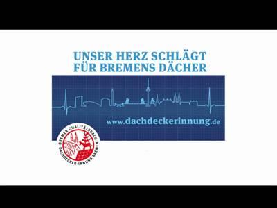 Dachdecker-Innung Bremen