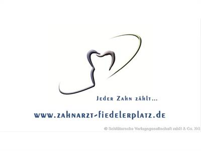 Zahnärzte am Fiedelerplatz - Henry Seidel - Ira Effenberg & Team