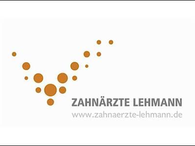 Zahnärzte Lehmann - Praxisklinik für Implantologie