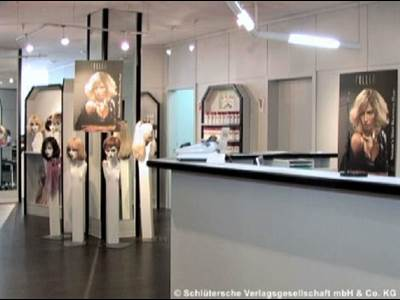 FOLLEA Germany GmbH, HOGE Haarberatung
