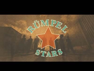 Rümpel Stars Bremen