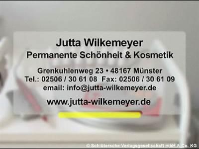 Wilkemeyer