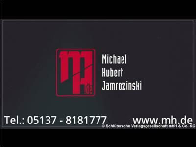 MH Metall Michael Jamrozinski