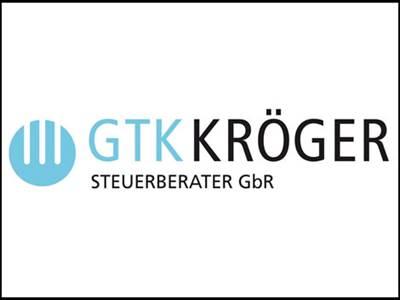 GTK Kröger Steuerberater GbR
