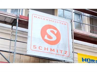 Malermeister Schmitz GmbH