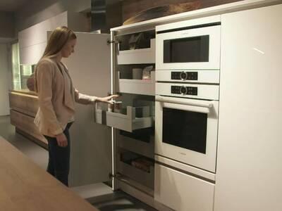 Küchen & Elektro Inh. Torsten Schulz