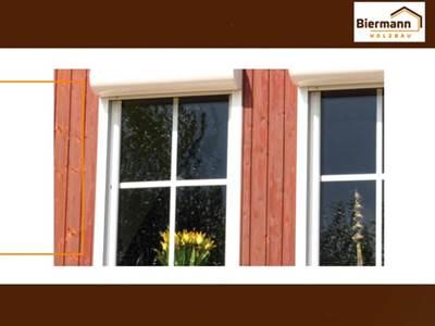 Biermann Holzbau GmbH & Co. KG