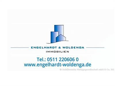 Engelhardt & Woldenga Immobilien GmbH