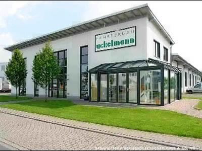 Fensterbau Uckelmann GmbH