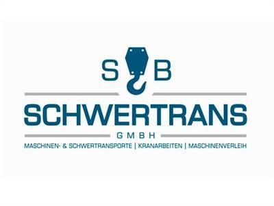 S & B Schwertrans GmbH