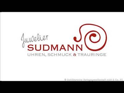 Juwelier & Trauringstudio Sudmann GmbH