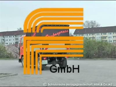Bernhard Fiedler GmbH