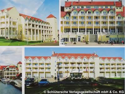 Söffge Bauelemente GmbH