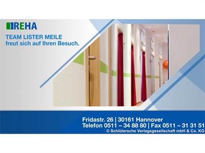 EAP Gesellschaft für Physiotherapie mbH