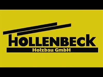Hollenbeck Holzbau GmbH