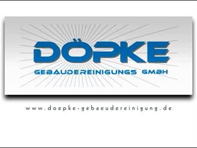 Döpke Gebäudereinigungs GmbH