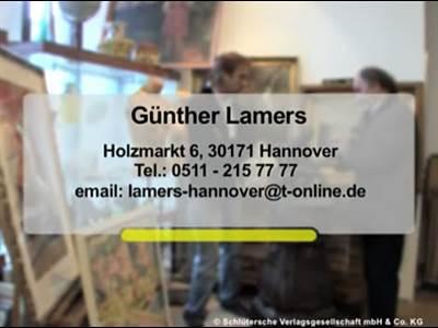 Lamers