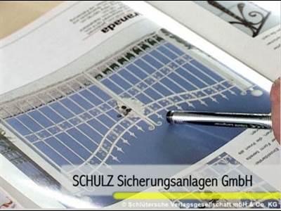 Schulz Sicherungsanlagen GmbH