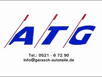 ATG Auto-Teile Gerasch