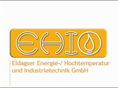 EHI GmbH
