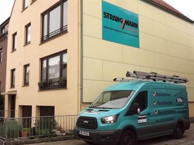 Heinrich Strangmann GmbH