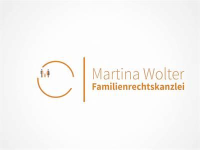 Familienrechtskanzlei Martina Wolter
