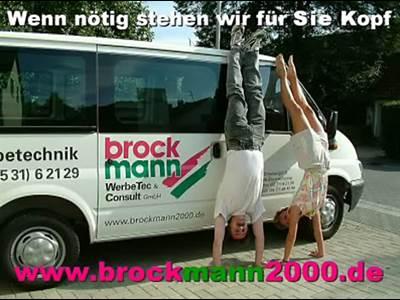 Brockmann Werbe Tec & Consult GmbH