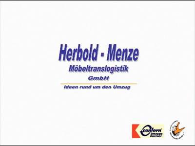 Herbold Menze Möbeltranslogistik GmbH