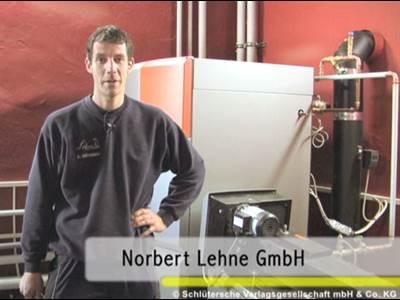 Norbert Lehne GmbH