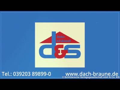 Dach & Schornstein Braune GmbH