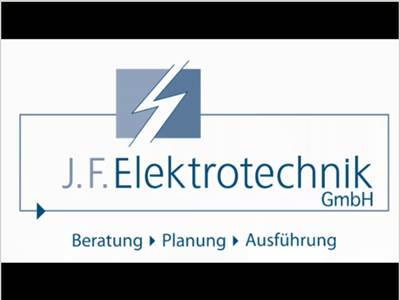 J-F-Elektrotechnik GmbH