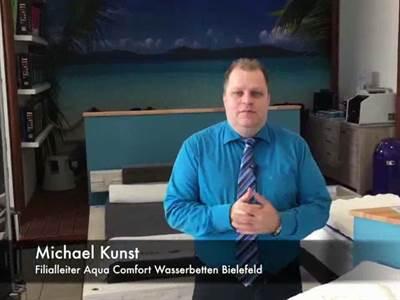 AQUA COMFORT GmbH